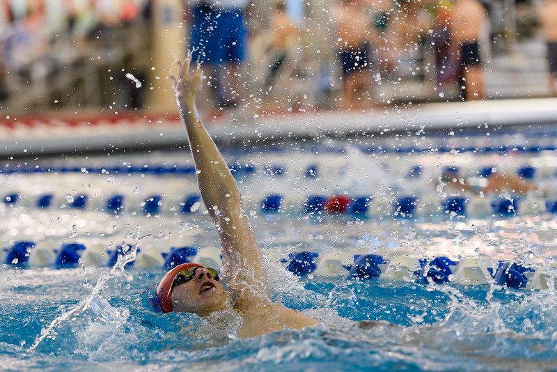KSMetz_2017Jan10_2721_SHS Boys Swimming.jpg