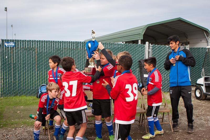 Association Cup Tournament SJEQ Red 2016-0161.jpg