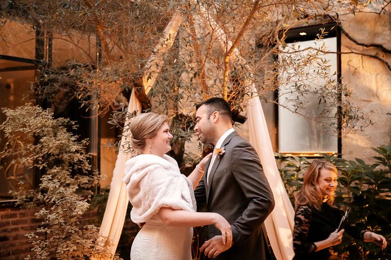 Awardweddings.fr_pre-wedding__Alyssa  and Ben_0767.jpg