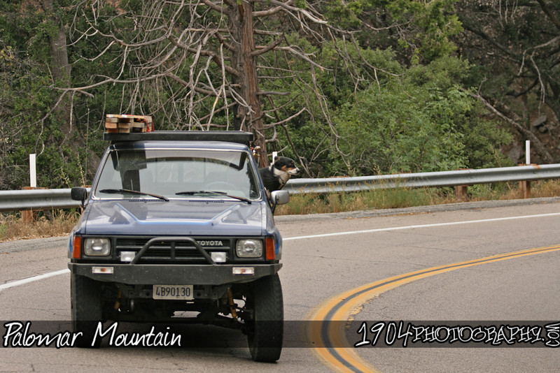 20090620_Palomar Mountain_0150.jpg