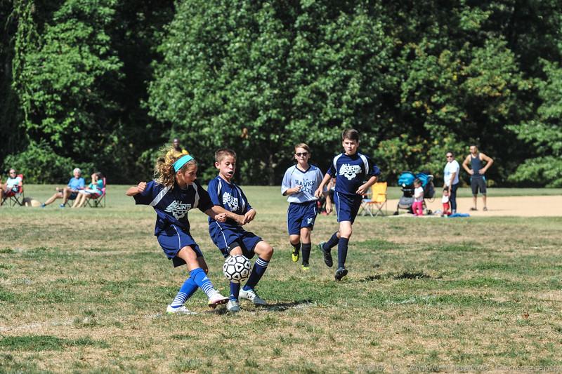 2016-09-17_ASCS-Soccer_v_ICS@BrandywineParkDE_13.jpg