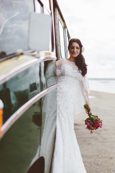 157-M&C-Wedding-Penzance.jpg
