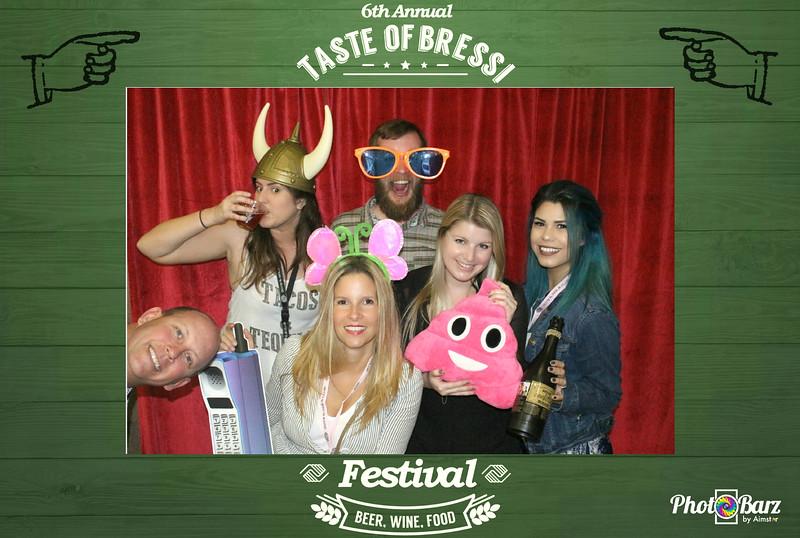 TasteOfBressi (1).jpg