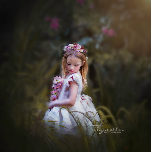 madelyn with flower. second edit...jpg