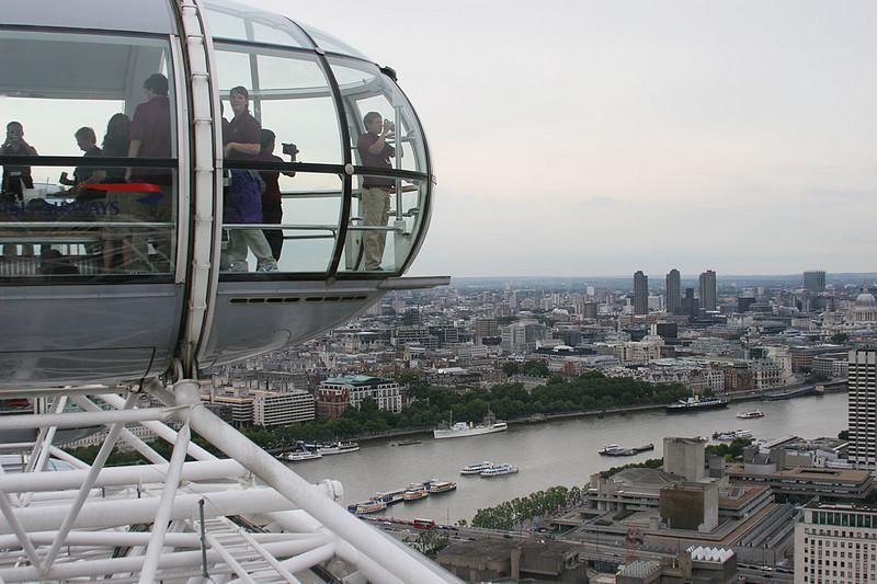 6175_London_London_Eye.jpg