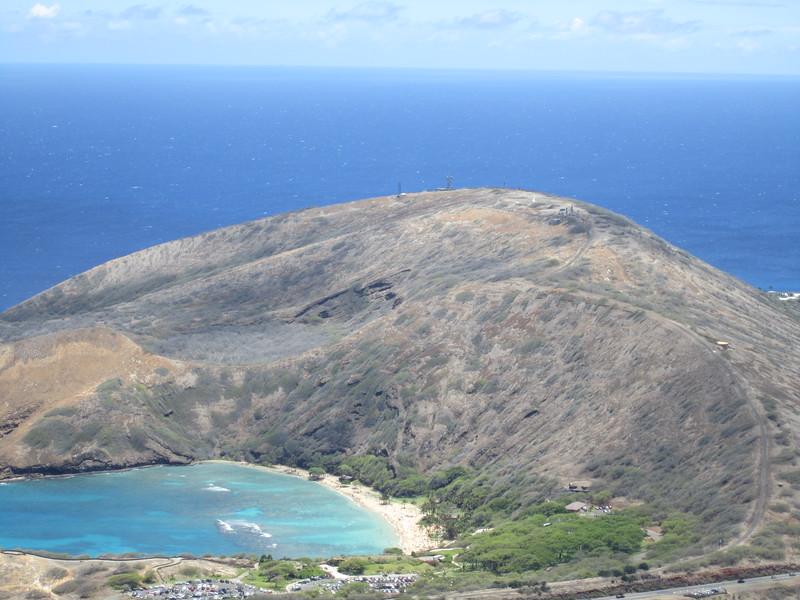 Hawaii - Koko Head-14.JPG