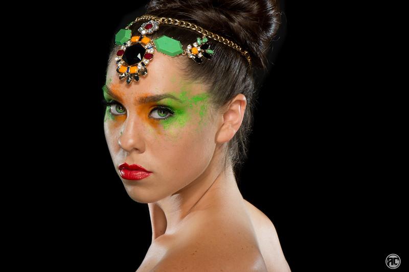 alyssa beauty shots-109-Edit.jpg