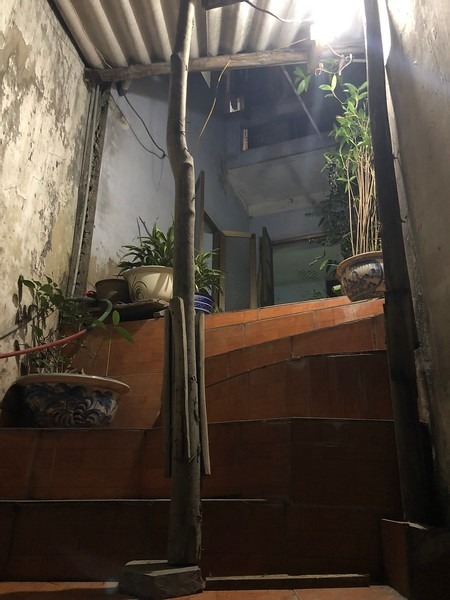 Inside Her House.jpeg