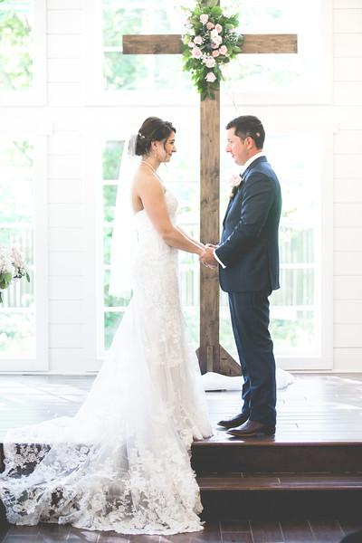 acacia and dan wedding print-463.jpg