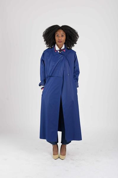 SS Clothing on model 2-1032.jpg