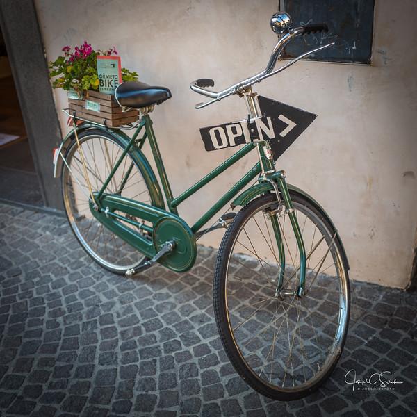 Orvieto21.jpg