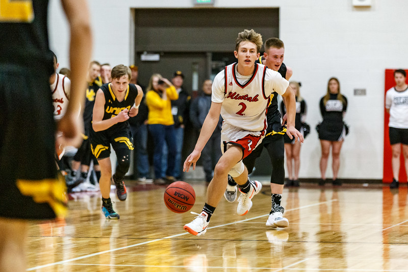 Dec 3 2019_Union at Uintah_Varsity 53.jpg