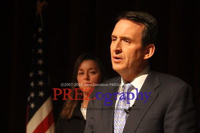 PLS - Tim Pawlenty February 2011