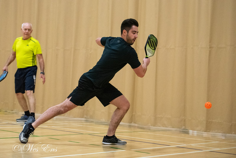 Pickleball-12.jpg