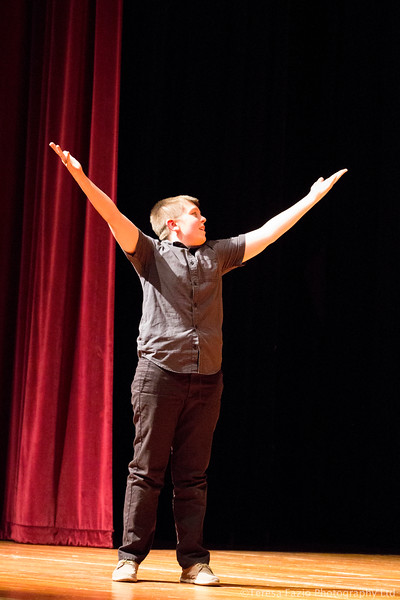 BHS One Acts Jan 2017 (102).jpg
