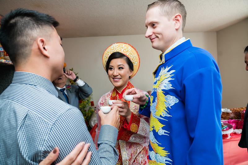 Quas Wedding - Web-266.jpg
