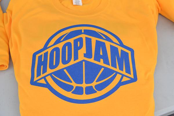 Hoop Jam 2019