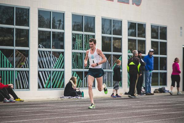 Camelback Run 2014