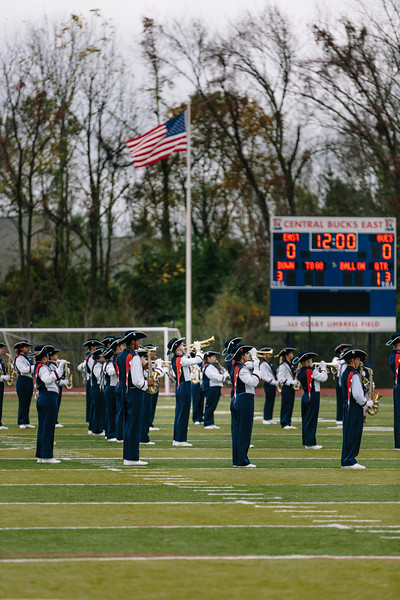 Mike Maney_Marching Band-293.jpg