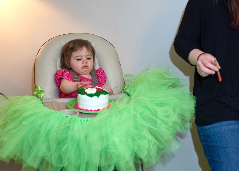 Callie's First Birthday 165.jpg