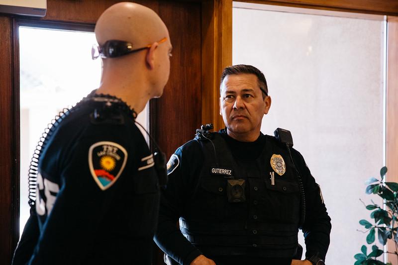 Haciendas Law Enforcement Appreciation-15.jpg