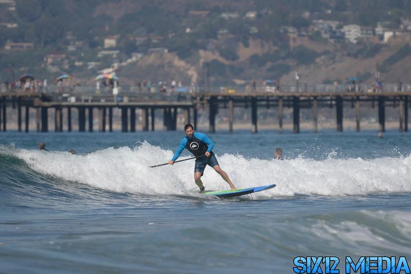 Santa Monica Surfing-10.jpg