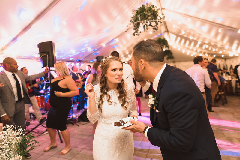 Emily + Rob Wedding 0780.jpg
