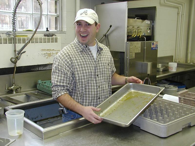 2003-11-15-Homeless-Feeding_018.jpg