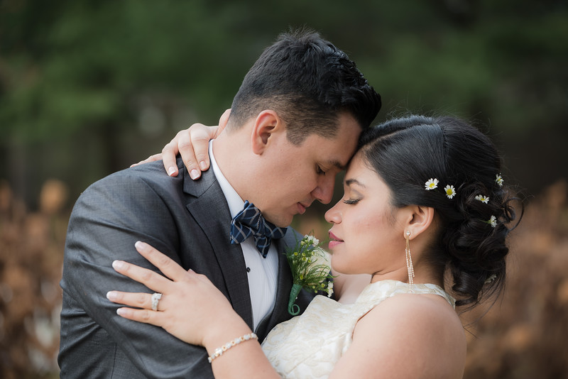 David and Vanessa Wedding-171.jpg
