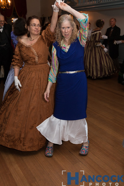 Civil War Ball 2016-427.jpg
