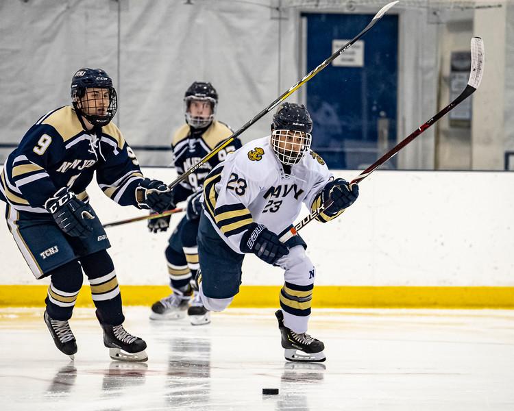2019-10-11-NAVY-Hockey-vs-CNJ-6.jpg