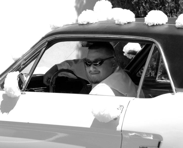 CBC_0021 Humberto in car.jpg