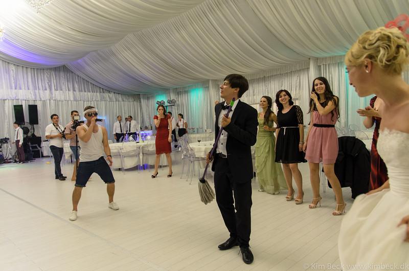 Wedding party #-364.jpg