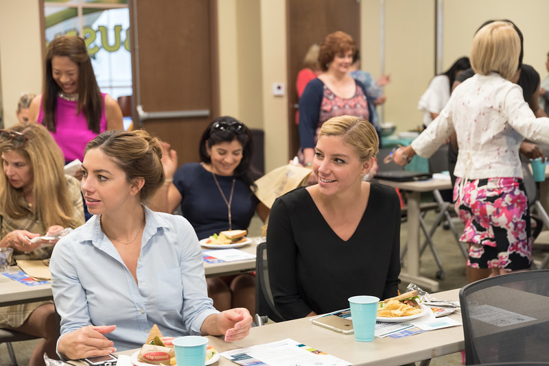NAWBO JUNE Lunch and Learn by 106FOTO - 006.jpg