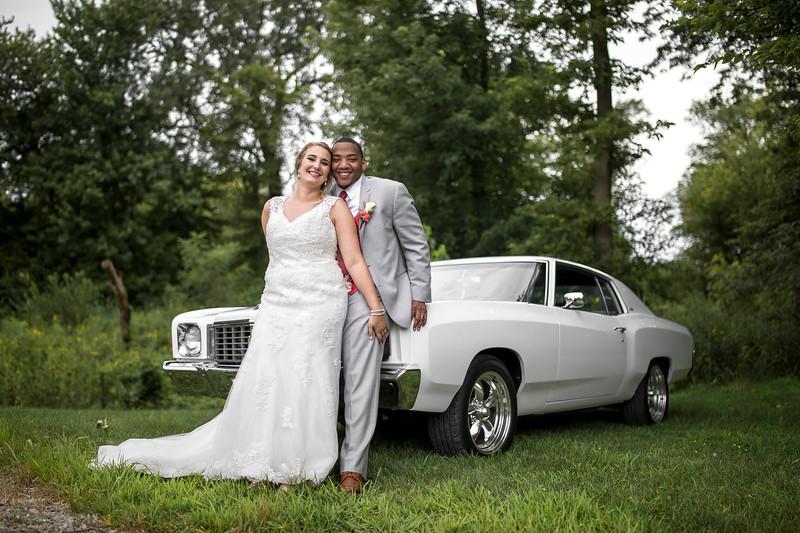 Laura & AJ Wedding (1046).jpg