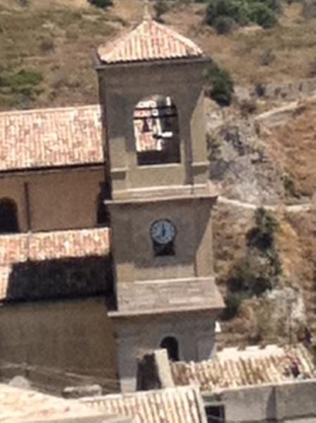 20110813-Ginka-Sicily-20110813--IMG_1287--0325.jpg