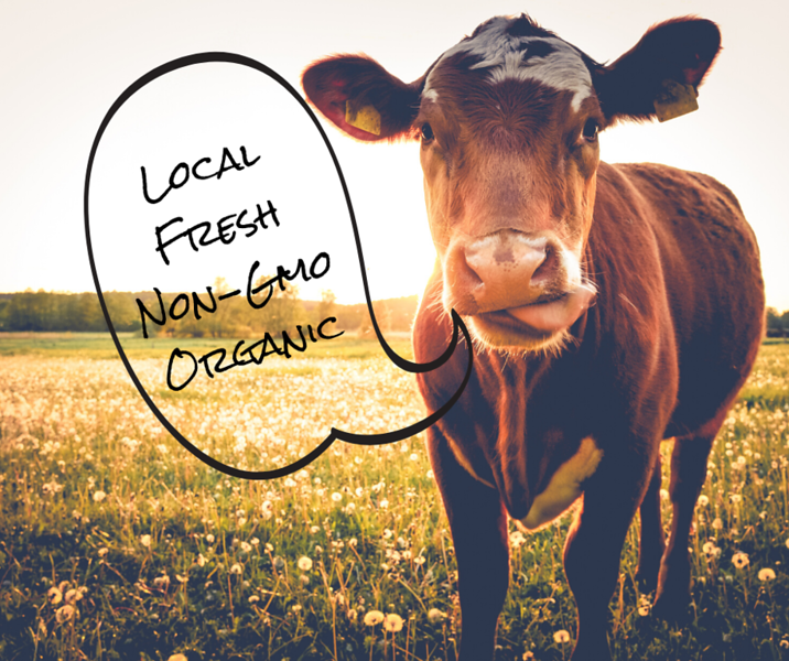 Locally sourced Fresh Non-Gmo Organic.png