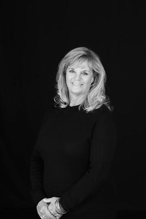 Ms. Brenda Tipton 2019