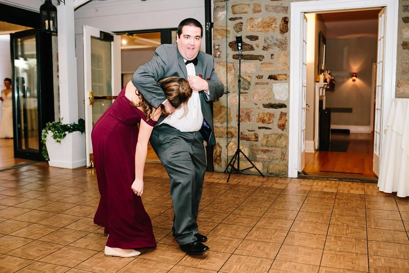Gabriella_and_jack_ambler_philadelphia_wedding_image-927.jpg