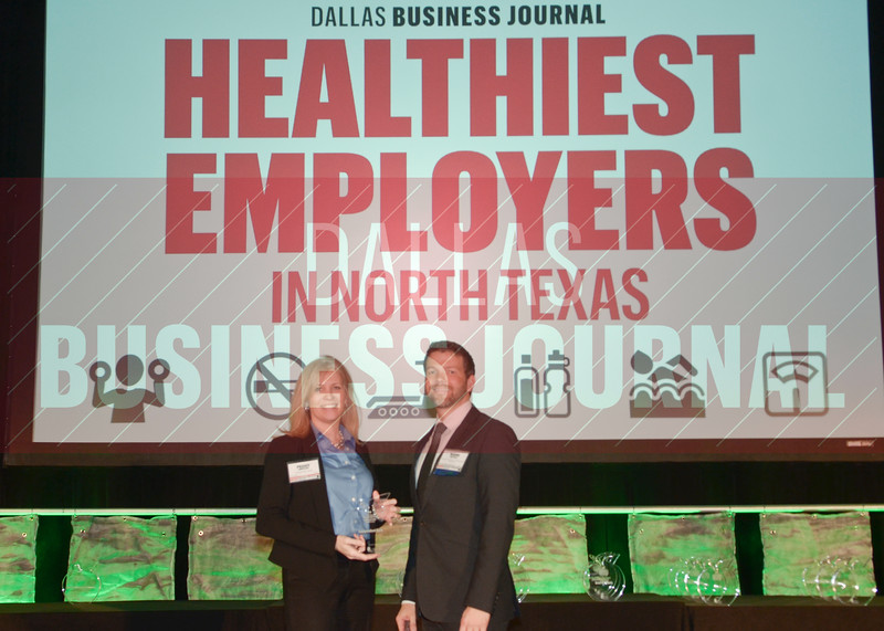 Healthiest Employers Awards 2016  JLD_6782.JPG