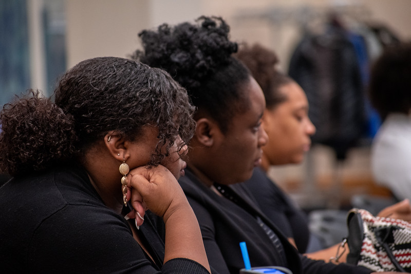 9 November 2019 Black Women's Summit-4111.jpg