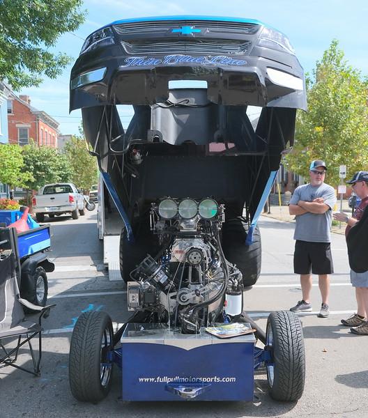 Newport Car Show 08-25-2019 89.JPG