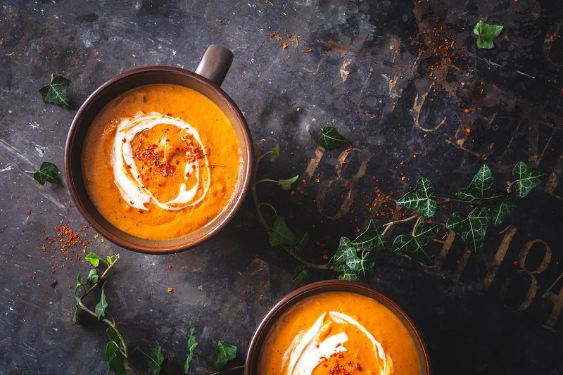 sweet potato soup 2.jpg