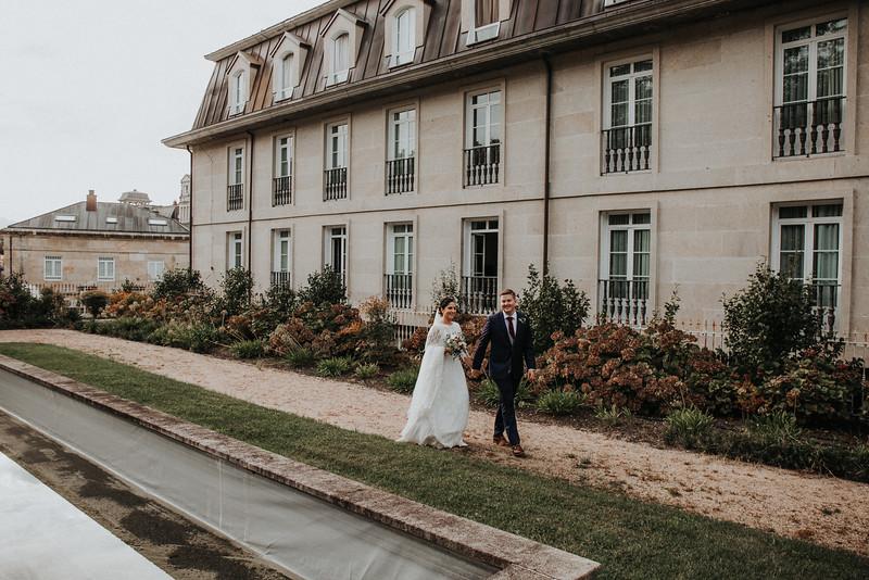 weddingphotoslaurafrancisco-317.jpg