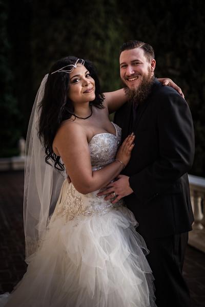 Heiser Wedding-183.jpg