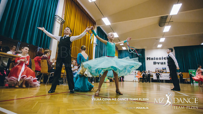20190316-094922-0313-velka-cena-mz-dance-team-plzen.jpg
