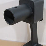 SKU: H-PRESS/ARM, Heatware Multitalent Heat Press Extension Arm with Column Housing Structure Replacement