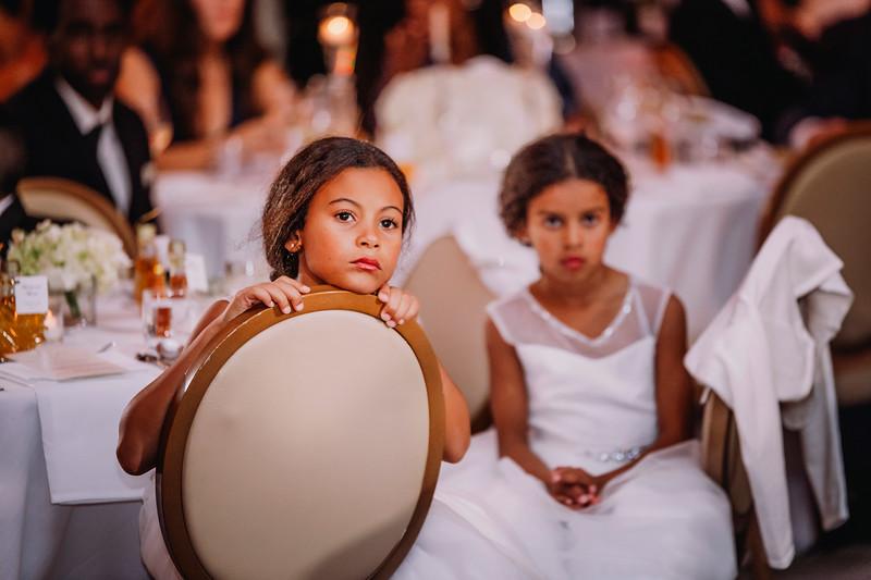 Montreal Wedding Photographer | Wedding Photography + Videography | Ritz Carlton Montreal | Lindsay Muciy Photography Video |2018_829.jpg