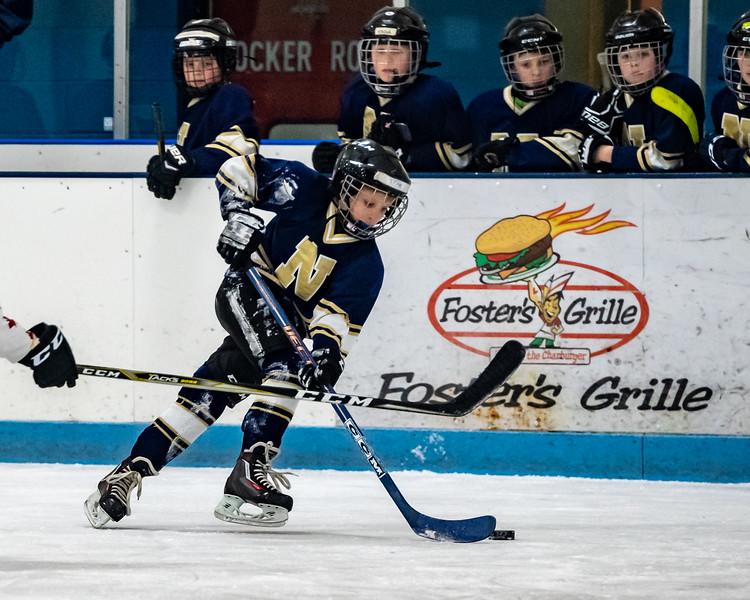 2019-Squirt Hockey-Tournament-49.jpg