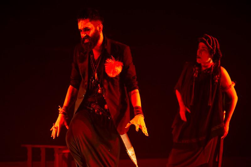Allan Bravos - Fotografia de Teatro - Agamemnon-557.jpg